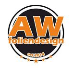 AW Foliendesign
