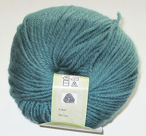 Best Selling in Wool Yarn