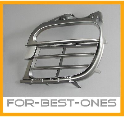1955 1956 chevy  pontiac car air intake vent grill    grille