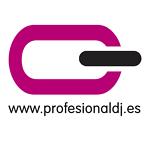 www.profesionaldj.es  ¡Entra ahora!