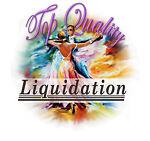 topqualityliquidations