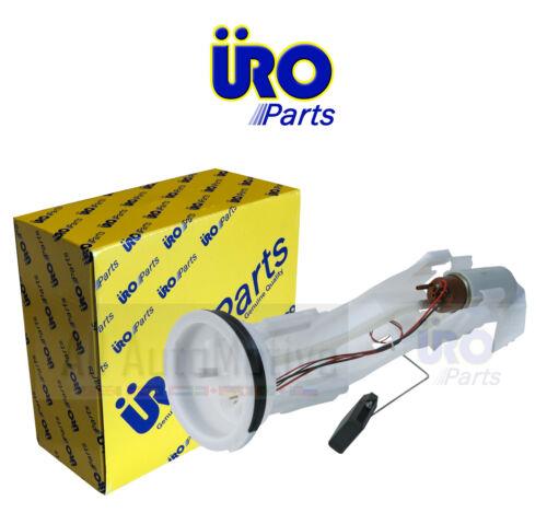 Electric Fuel Pump Right URO Parts 16116755043 fits 00-06 BMW X5
