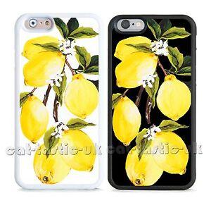 NEW-custodia-cover-dolce-lemon-lemonade-giallo-fashion-novita-limoni