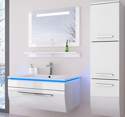 Badezimmer Set Test Vergleich +++ Badezimmer Set günstig kaufen!