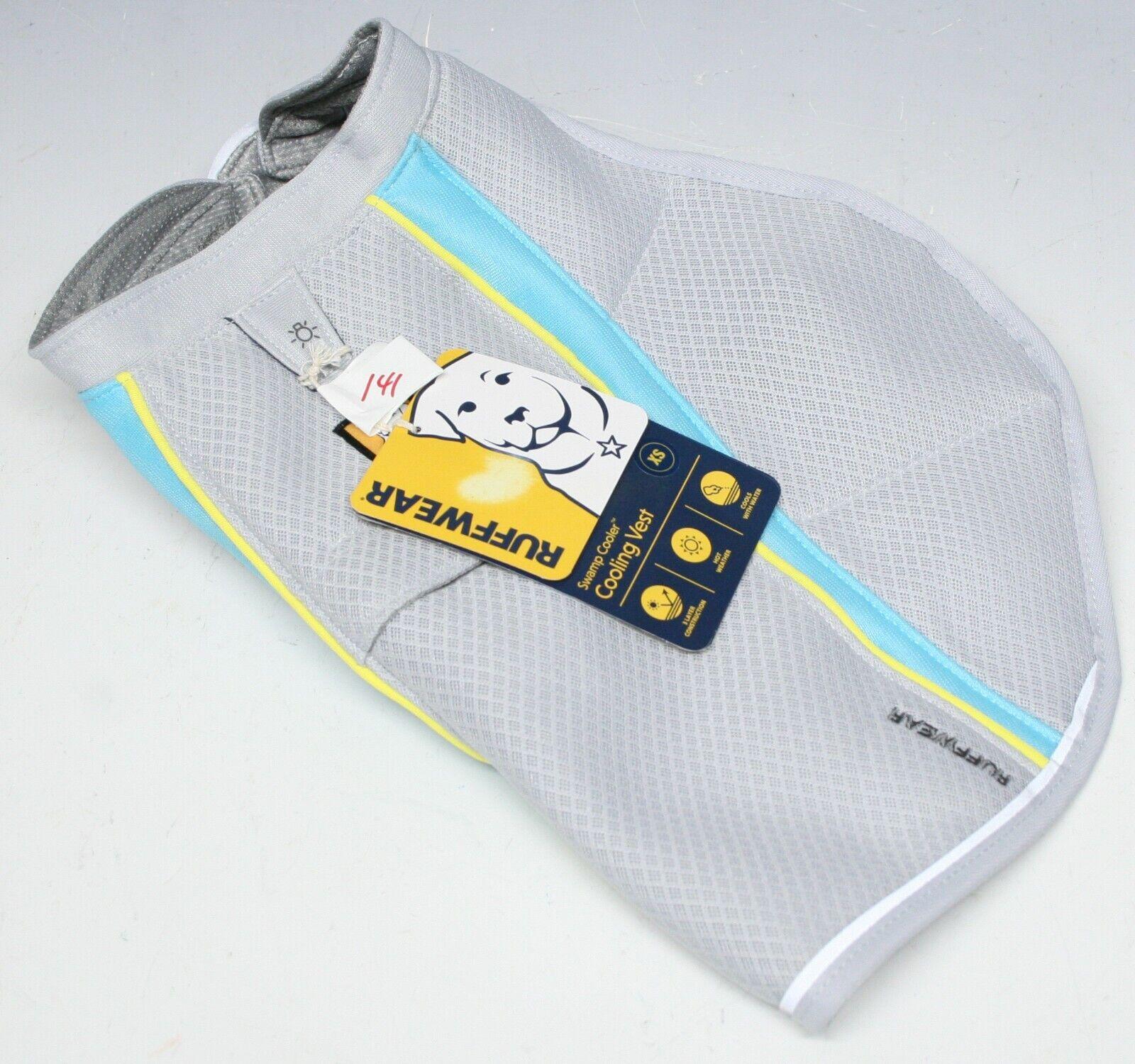 dog swamp cooler cooling vest