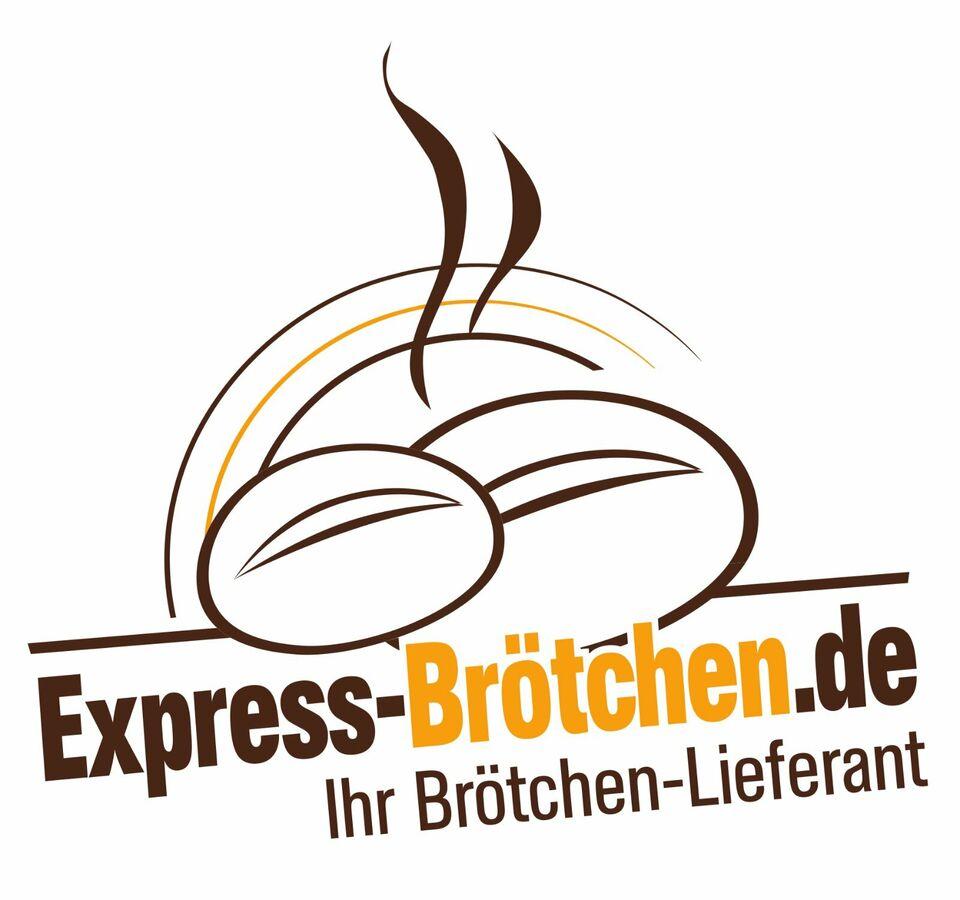 Wir suchen in Stralsund motivierte Partner - BrötchenLieferdienst in Stralsund