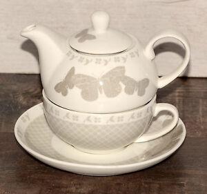 Porzellan Tasse mit Teekanne Kaffetasse Kaffeebecher Teetasse Kaffekanne 2in1 - Wolanów, Polska - WIDERRUFSBELEHRUNG & WIDERRUFSFORMULAR Verbrauchern steht ein Widerrufsrecht nach folgender Maßgabe zu, wobei Verbraucher jede natürliche Person ist, die ein Rechtsgeschäft zu Zwecken abschließt, die überwiegend weder ihrer gewerbl - Wolanów, Polska