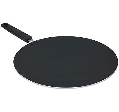 Non-stick Tawa (Non Stick Tawa Pan Roti Maker Pancake Dosa Crepe Paratha Fry Pan)