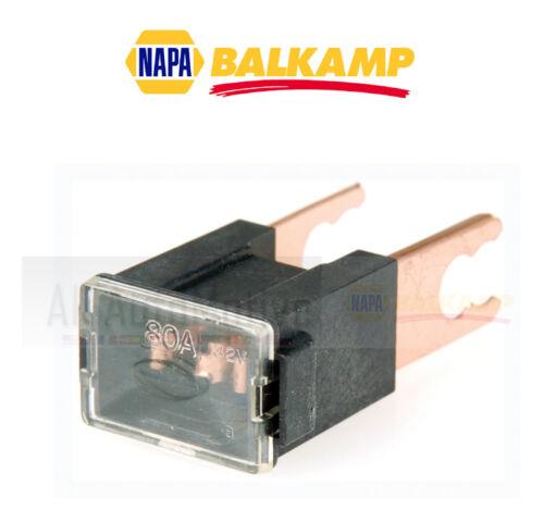 Battery Fuse-Vista NAPA//BALKAMP-BK 7821341