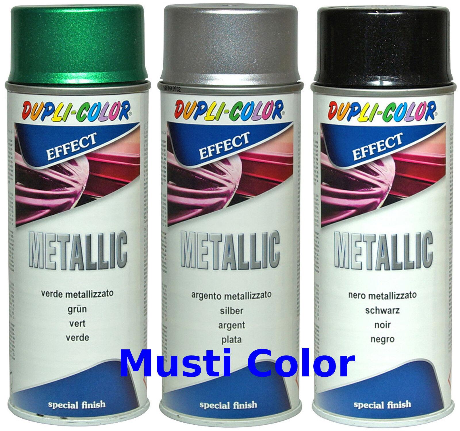 dupli color aerosol art spr hlack lackspray. Black Bedroom Furniture Sets. Home Design Ideas