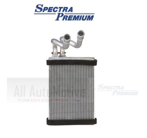 For Allroad Quattro 01-05 Heater Core