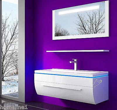 Badezimmer Set Test Vergleich Badezimmer Set Günstig Kaufen
