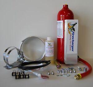 $_35?set_id=880000500F fire suppression system ebay  at virtualis.co