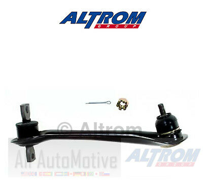 Acura Legend Control Arm (Control Arm Rear Upper fits Acura Legend Coupe NAPA 1012920 52390SG0043 )