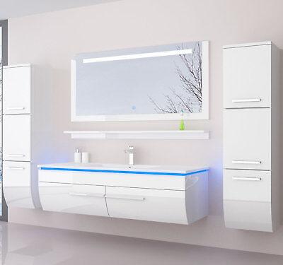 Badezimmer Set Test Vergleich Badezimmer Set Gunstig Kaufen