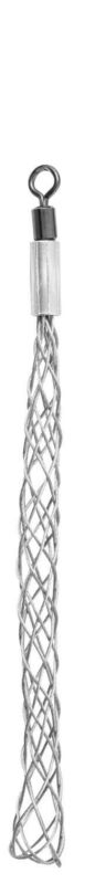 """Irwin Tools 1890742 Wire & Cable Pulling Grip, 3/8"""" to 1/2"""""""