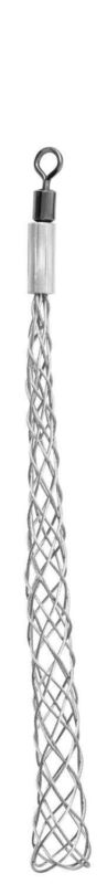 """Irwin 1890743 Wire & Cable Pulling Grip 1/2"""" to 9/16"""""""