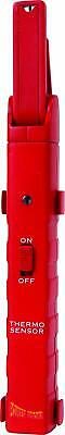 Power Probe Tempprobe Red Add-on Wireless Temperature Probe For Tempkit New Usa