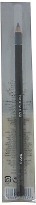 Shu Uemura H9 Hard Formula Eyebrow Pencil # 02 Seal Brown New Japan