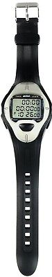 Ultrak 510 Soccer and Referee's Watch