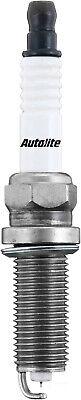 Spark Plug-Double Platinum Autolite APP5702
