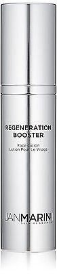 Jan Marini Regeneration Booster Face Lotion