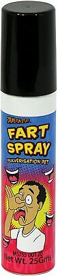 Liquid Fart Spray Gag Prank Joke Can Stink Bomb Smelly Stinky Gas Crap | Forum