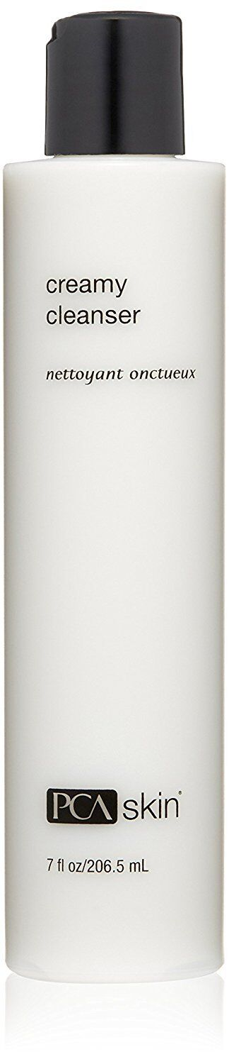 PCA formerly pHaze 41 Creamy Cleanser 7oz