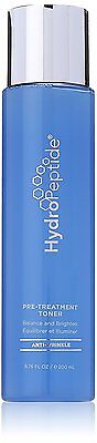 HydroPeptide Pre-Treatment Toner Balance and Brighten 6.76 fl. oz