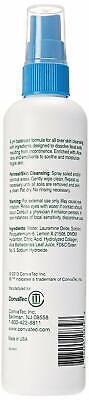 Aloe Vesta Perineal Skin Cleanser (Aloe Vesta perineal/skin cleanser-8 Oz bottle )