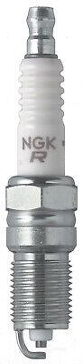Spark Plug-CNG NGK 2238