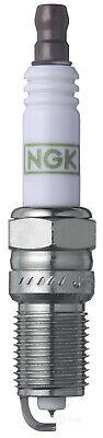 Spark Plug-CNG NGK 3186