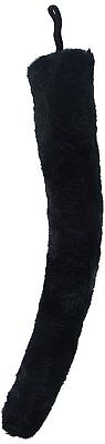 Mouse Cat Tail Black Animal Fancy Dress Up Halloween Costume Accessory