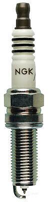 Spark Plug-Iridium IX NGK 93911