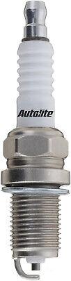 Spark Plug-Copper Resistor Autolite 5924