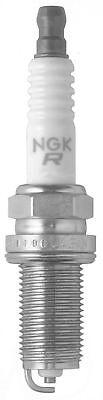4469NGK LFR5AIX-11 NGK SPARK PLUGS - PACKAGE OF 4 - WHOLESALE PRICE