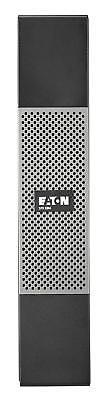 Eaton 5PX 72V 2U External Battery Module Rack / Tower, Lead Acid - 5PXEBM72RT2U segunda mano  Embacar hacia Spain