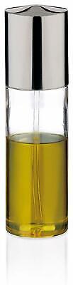 Dosatore Spray Olio Aceto Oliera In Acciaio Casa Ristoranti Club Tescoma 650346