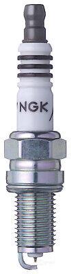 Spark Plug-Iridium IX NGK 2316