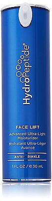 HydroPeptide Face Lift Advanced Ultra-Lift Moisturizer 1 fl. oz