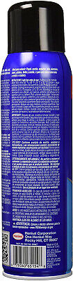 Loctite 2235316 General Performance 100 Spray Adhesive 13.5 Oz Dries Clear