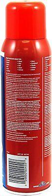 Elmers E455 Extra Strong Spray Adhesive 13.5 Oz.