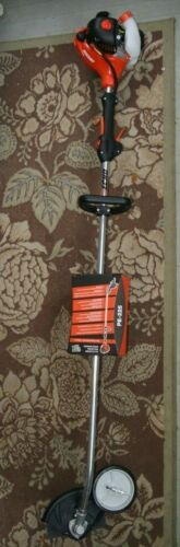 ECHO PE225 Gas Stick Edger 21.2 cc Brand New (LOCAL PICKUP ONLY)
