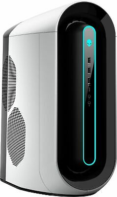 Aurora R9 Gaming Desktop•Intel Core i7-9700•16GB Memory