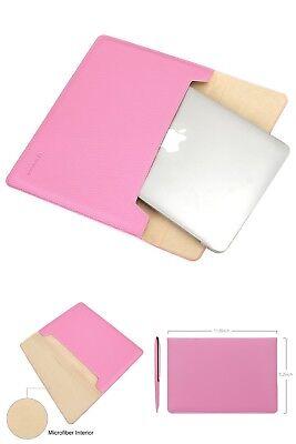 12' Envelope Laptop Sleeve - Evecase 12