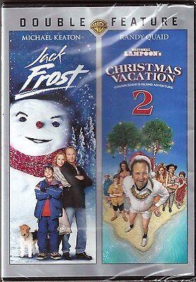 jack frost dvd for sale  Durham