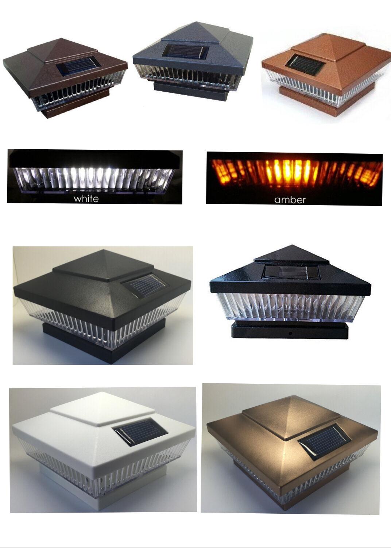 6 pk premium solar 4 x 4