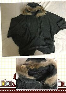 Hooded Sweater Coat Sunnybank Brisbane South West Preview