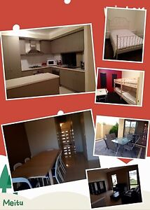 Share house for rent Morley Bayswater Area Preview