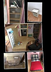 Free furnitures! All items must go !strathfield Strathfield Strathfield Area Preview